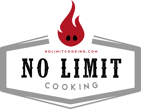 No Limit Cooking